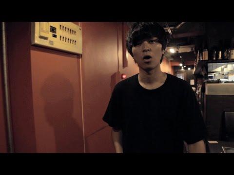 アイ【Official Music Video】