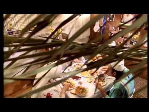 Halamang-singaw sa ilalim ng kuko ng paa