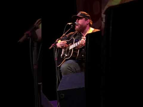 Luke Combs - Beer Never Broke My Heart - Taryn Grisham