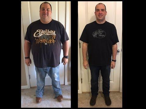 9 kg pierdere în greutate