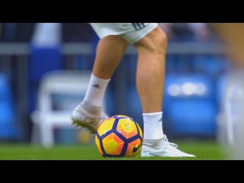 Cristiano Ronaldo 2017 HD