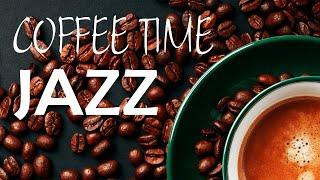 Espresso JAZZ - Coffee Time JAZZ Mix