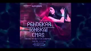 Soundtrack Pendekar Tongkat Emas   Anggun C Sasmi Fly My Eagle