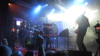 Absu - Abzu (Live)
