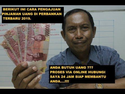 mp4 Finance Jaminan Sertifikat Rumah, download Finance Jaminan Sertifikat Rumah video klip Finance Jaminan Sertifikat Rumah