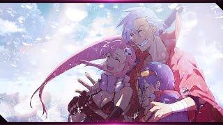 20 Must Watch Anime On Hulu Ft MrNiesGuy