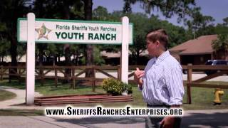 Florida Sheriff's Youth Ranches Thrift Store