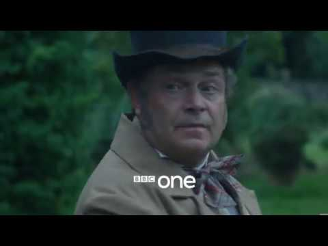 The Moonstone Trailer for BBC One