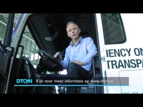 DTON.nl - DTCO Download Key Pro Review