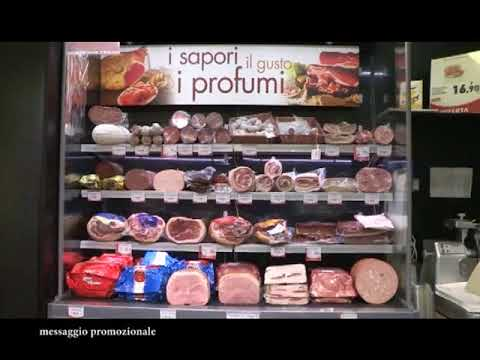 IL SUPERMERCATO CONAD CITY DI OSPEDALETTI : QUALITA' E CONVENIENZA