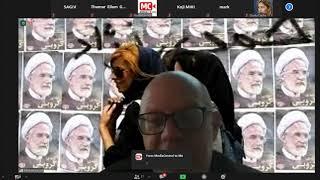 העם האיראני בוחר – כל מה שצריך לדעת