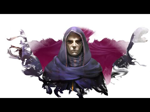 Phoenix Point - The Disciples of Anu Faction Trailer thumbnail