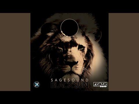 Sage Sound Amun-Ra & Amunet (A Love Story)
