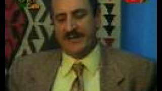 preview picture of video 'Osmaniye Aşık Tahir Erdoğdu sen hey gavurdağlım osmaniyelim'