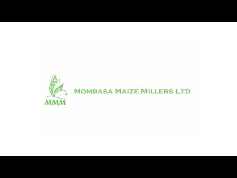 Mombasa Maize Millers (East Africa)