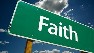 How Trials Prove Our Faith Genuine