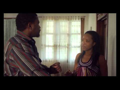Extrait : L'AFFAIRE DU NORD - Nollywood TV