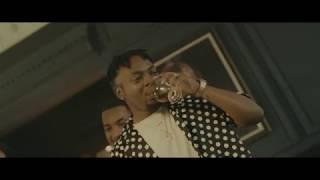 DJ Enimoney Ft. Olamide, Kranium, Kizz Daniel & Lk Kuddy   Send Her Money (Official Video)