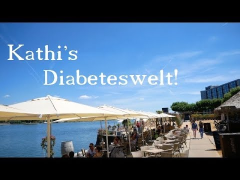 Psychologische Ursachen von Diabetes
