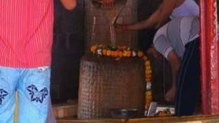 Koteshwar Temple, Gwalior