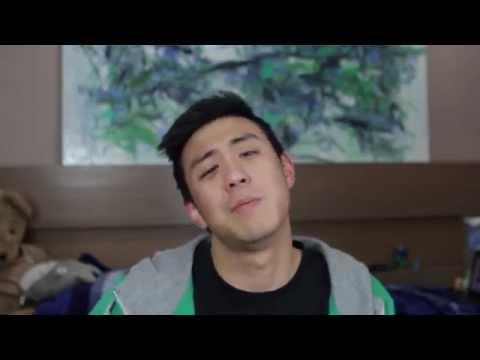 Vlog 24: Áp lực