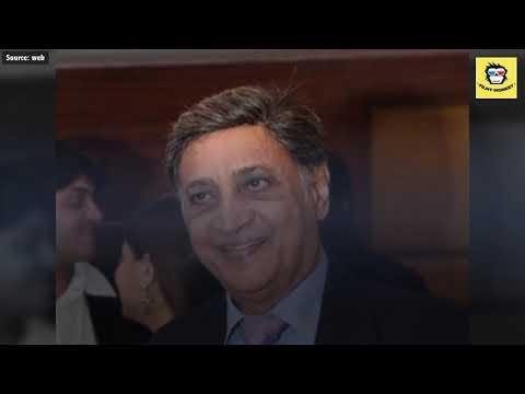 Deepak Gheewala to play Shaheer Sheikh's grandfather in 'Yeh Rishtey Hain Pyaar Ke