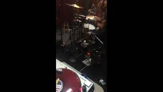 Audioslave/Prophets of Rage - Like a Stone - Instrumental - Tribute Chris Cornell