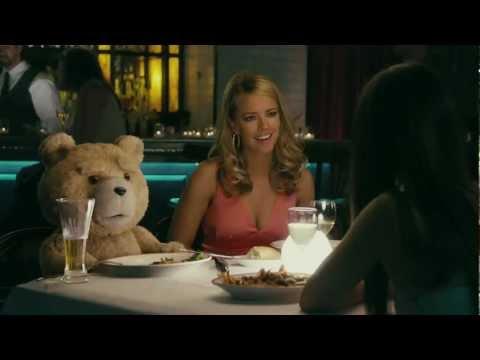 Foto sesso partito nel club