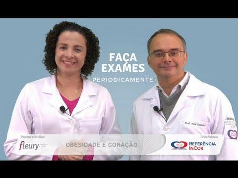Hipertensão pulmonar em recém-nascidos fórum