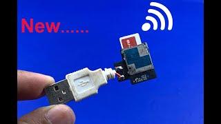 Free internet WiFi  // New Ideas Free internet  Technology 2021