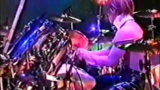 X JAPAN - DAHLIA (The Last Live -Unedited Version-)
