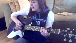 Online - Brainstorm (cover by Ivy)
