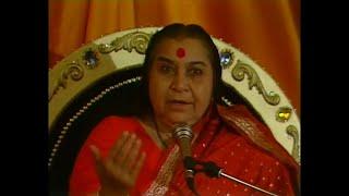 Shri Hanumana Puja: Electromagnetic Force thumbnail