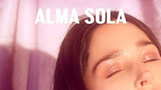 Elsa Y Elmar   Alma Sola [Audio]