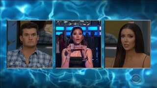 The Winner of Big Brother 21 is Crowned