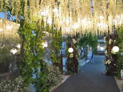 mp4 Decoration Bandung, download Decoration Bandung video klip Decoration Bandung