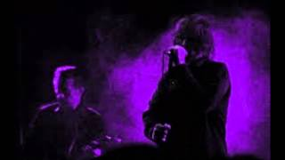 Mark Lanegan - Undertow