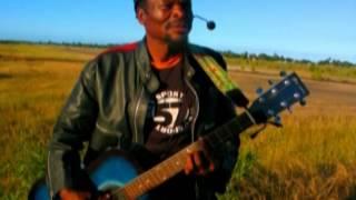 António Marcos   Udakwa (Video Oficial)