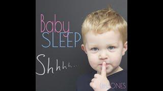 Mom sound Shhhhh..... صوت ششش للام لنوم الاطفال تحميل MP3