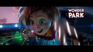 Wonder Park (2019) - You Can Ride - Paramount Pictures