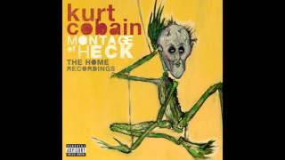 Kurt Cobain - And I Love Her