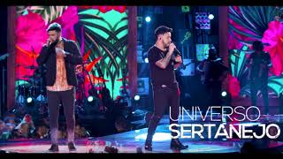 Diego & Victor Hugo, Feat. Saia Rodada    Pisadinha