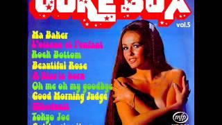 Juke Box vol. 5 - 06 - Good Morning Judge (MFP 23667-06)