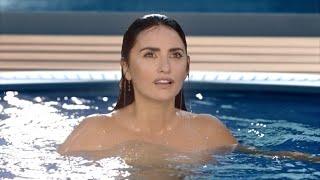 Costa Kreuzfahrten: Werbespot 2019 mit Penélope Cruz