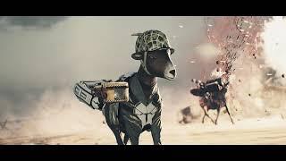VideoImage1 GOAT OF DUTY