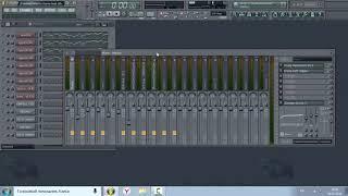 Martin Garrix feat. Khalid - Ocean (DubVision Remix) (JENNO Remake)