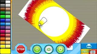 hmongbuy.net - Nick Jr Free Draw Fun Game Review