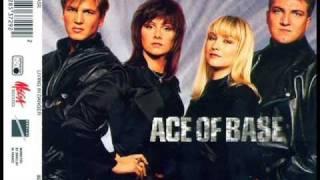 Ace Of Base - Living In Danger (Lenny Bertoldo X-Mix)