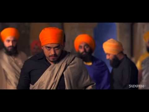Fan Jarnail Singh Da | Bikramjeet Singh Khajala | Punjabi Song | Bhindrawala | New Song