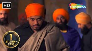 Fan  Jarnail Singh Da|bikramjeet Singh Khajala